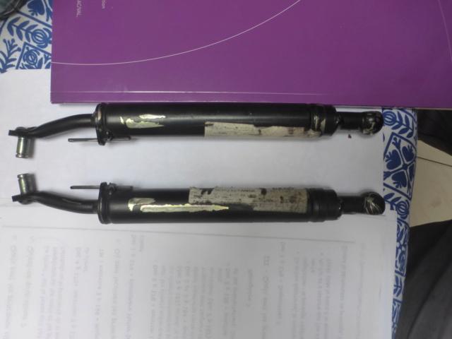 Biellettes élastiques de capote P1240315
