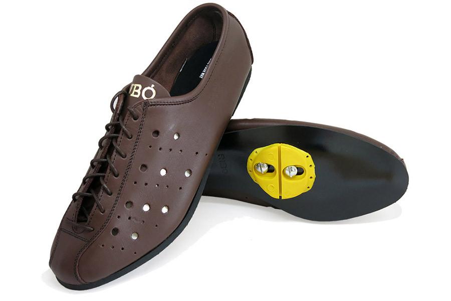 Cales pour chaussures modernes Proou-10