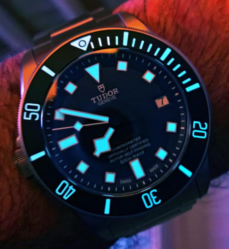 citizen - FEUX de vos montres en titane! - Page 5 Wp_20112