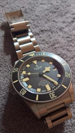 Vos montres en édition limitée et numérotée Wp_20136