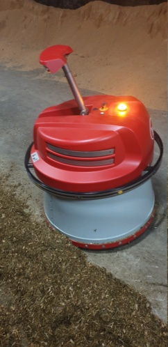 lely discovery collector 20191111