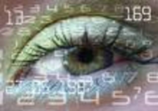 Секреты магических чисел 18