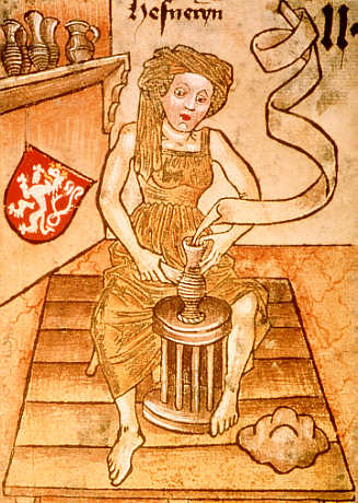 Магические книги ведьм 76620010