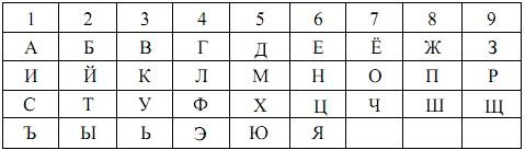 Шансы на «именной успех»: Что может ваше имя I_00411