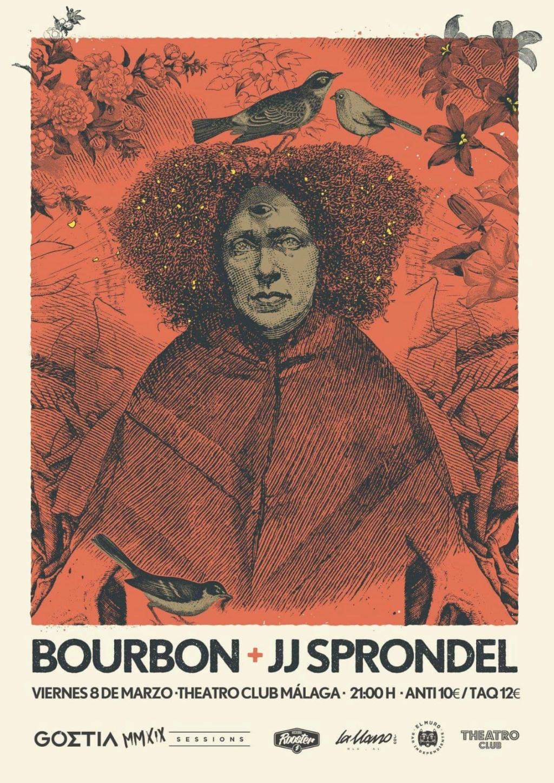 Bourbon. - Página 17 Bourbo10