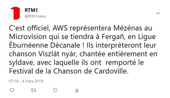 Iñscriptioñs Coñcours Microvisioñ 2019 à Fergañ Sans_t14