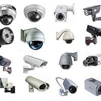 معلومات عن كاميرات المراقبة 10374810