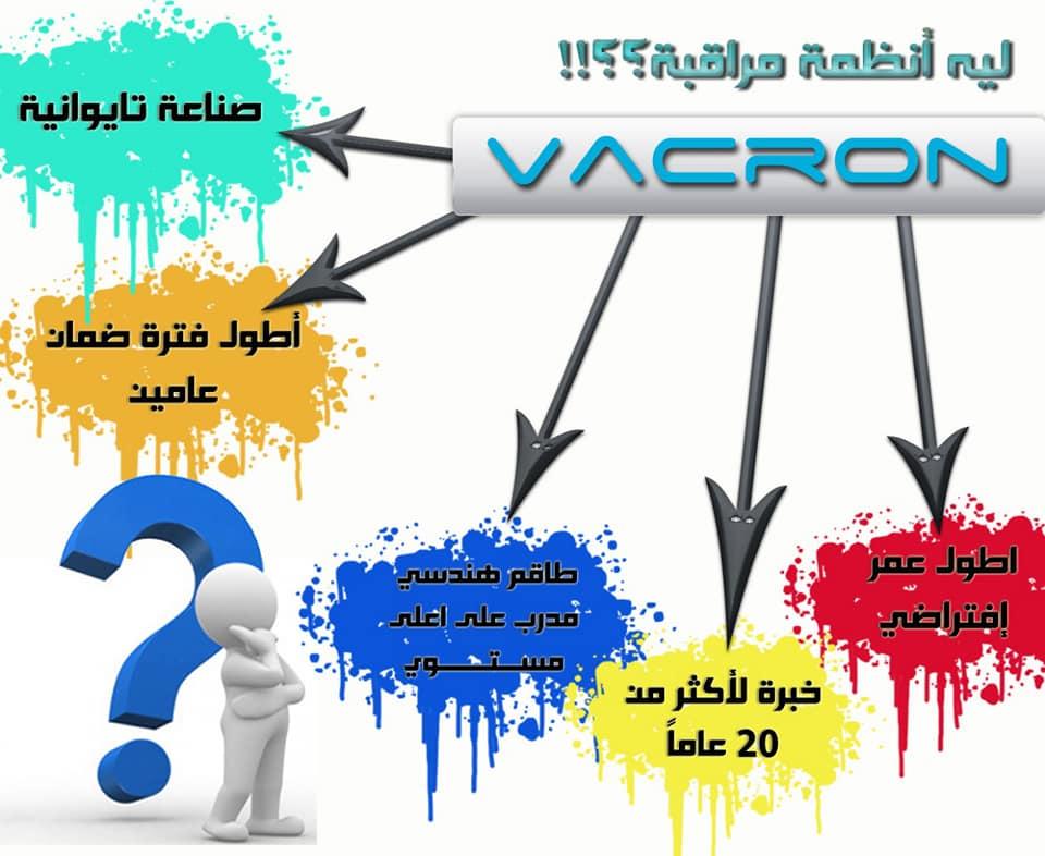 شركة تشطيبات فى القاهرة باقل الاسعار 50629913