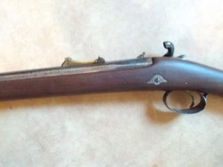 identification carabine Img_2243