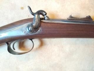 identification carabine Img_2244