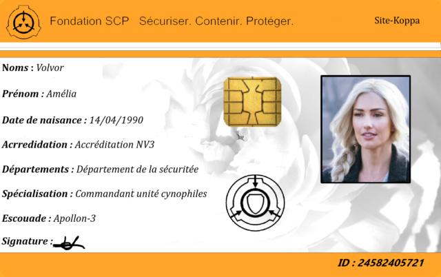 Dossier de l'agent Amélia Volvor  Offici13