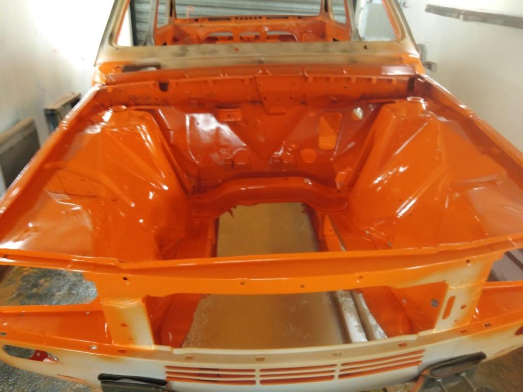 R12 coupé  - Page 3 7212f610