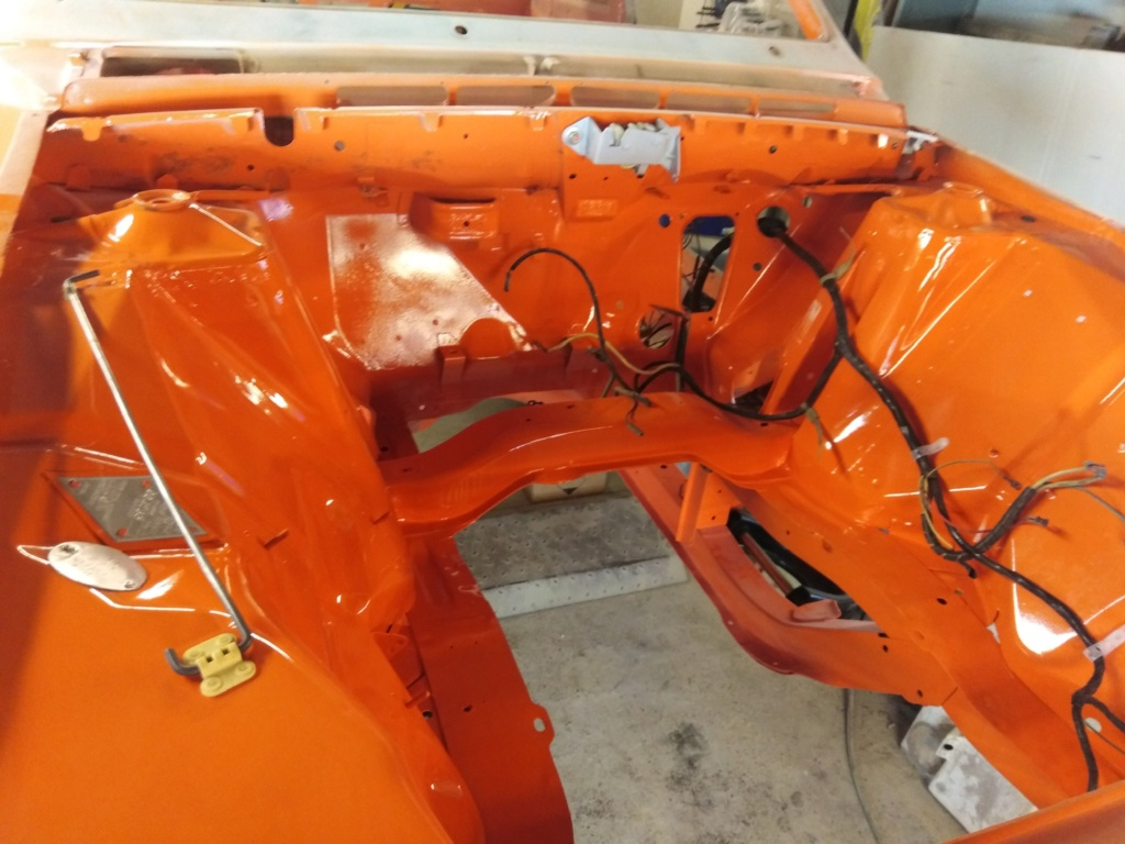 R12 coupé  - Page 3 Fdce7310