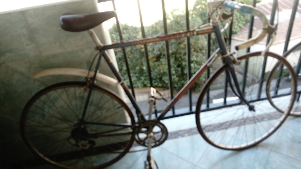 Vélo Peugeot  Dsc_0118