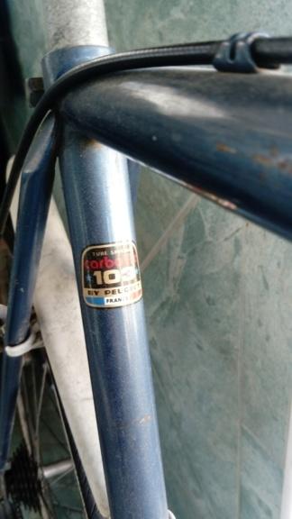 Vélo Peugeot  Dsc_0119