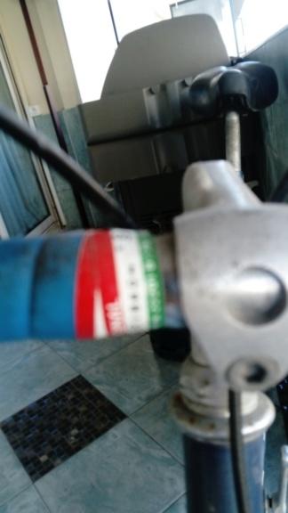 Vélo Peugeot  Dsc_0120