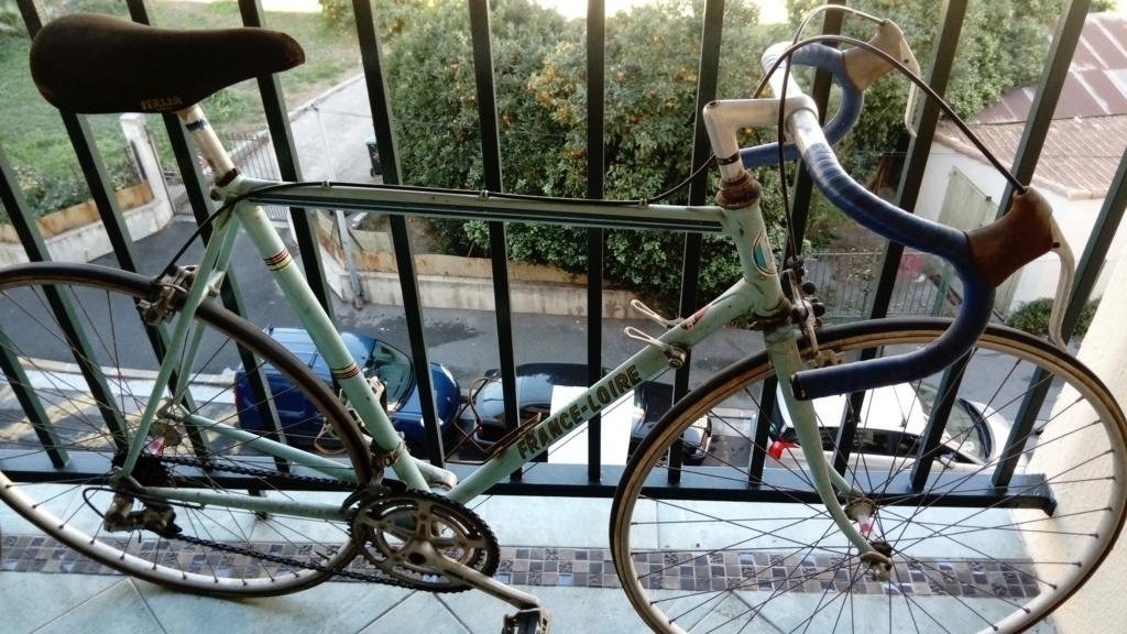 Vélo France-Loire Dsc_0121