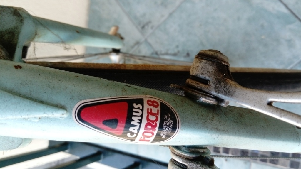 Vélo France-Loire Dsc_0123