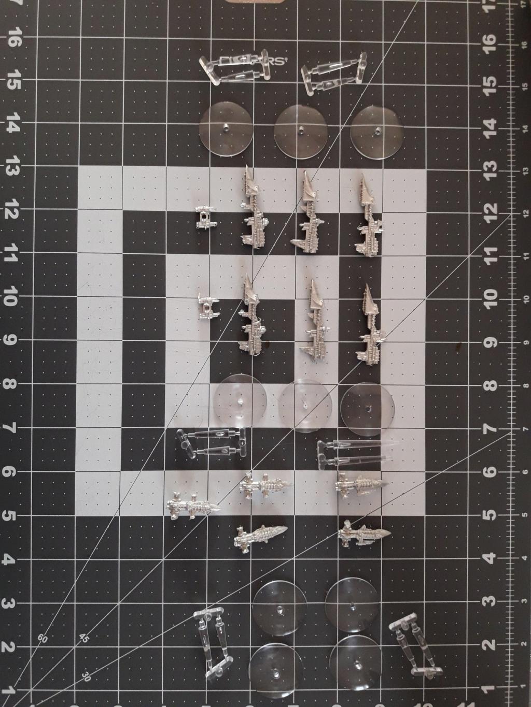 [VENTE] flotte Space Marines battlefleet gothic  00c0df10