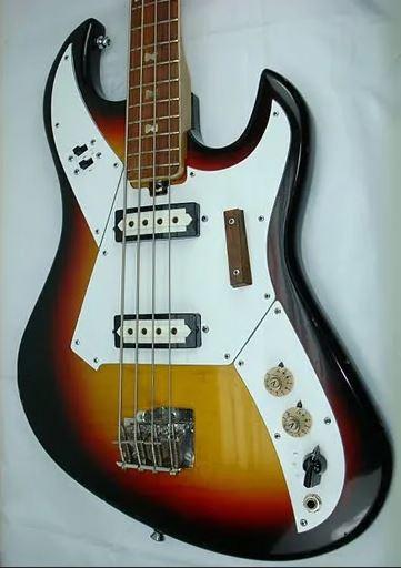 Norma Bass. 0221