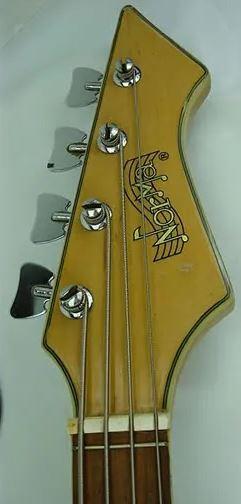 Norma Bass. 0319