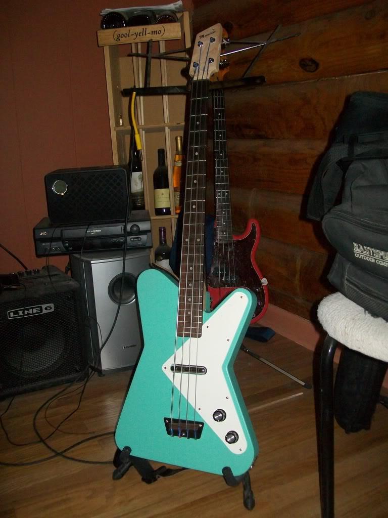 Moonshine Astro Bass. 100_3310