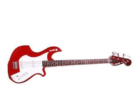 Givson Bass Challenger. 112