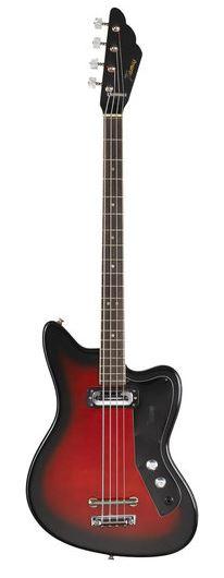 Framus - 5/156 Strato Bass 1captu10