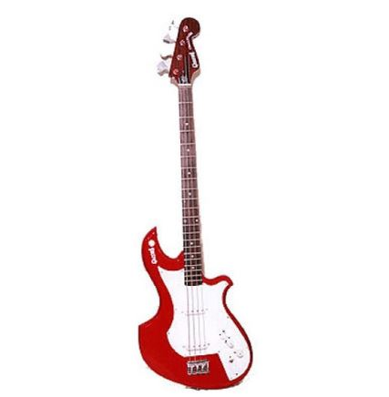 Givson Bass Challenger. 210