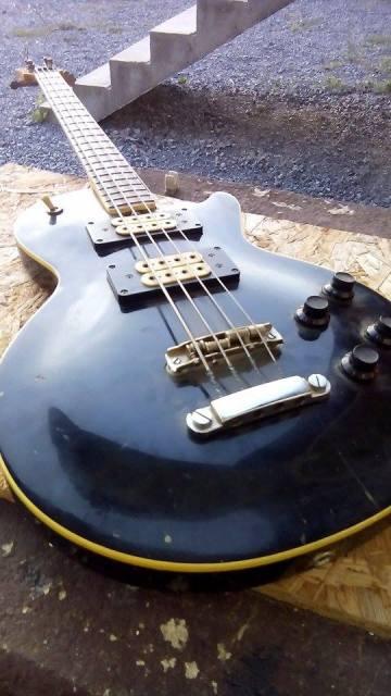 Eko Kiwi Bass. 2gsh0f10