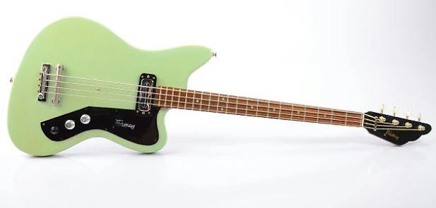 Framus - 5/156 Strato Bass 3captu10
