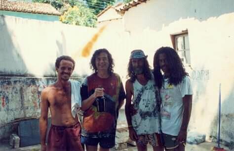 E Led Zeppelin, você gosta? 412