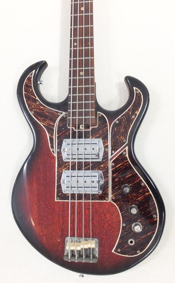 Ibanez Bison 5902 Bass. 60s_ib12