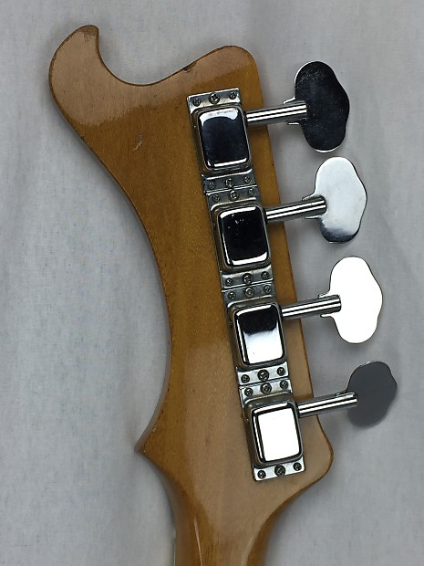Avalon Bass. Aibcjq10