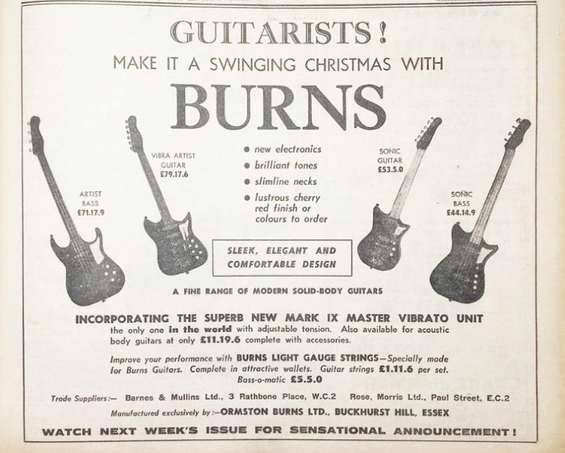 Burns - 1960 - 2019 Burns010