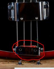 Ampeg ASB-1 Devil Bass. Captur14