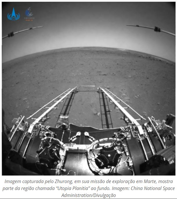 Space Rock.  - Página 2 Captur69
