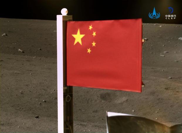 Space Rock.  - Página 2 China-10