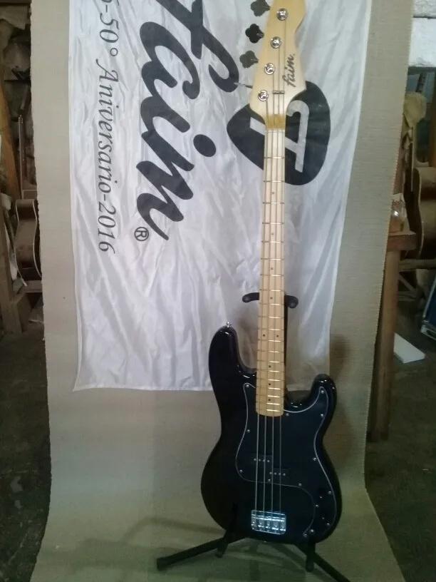 Faim - Fábrica Argentina de Instrumentos Musicales. D_nq_n14