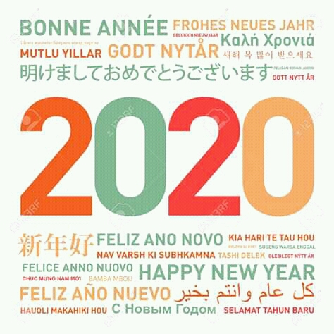 Balanço musical anual 2019 Fb_img19