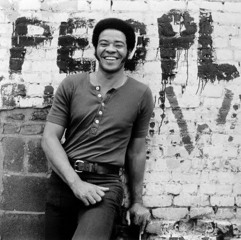 R.I.P. Bill Withers. Image117