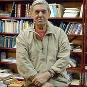 R.I.P. Wanderley Guilherme dos Santos.  Images64