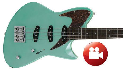 Retronix R-800B Bass. Images66