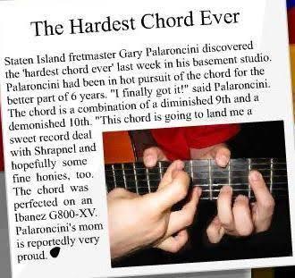 Rearmonizando Iron Maiden Images76