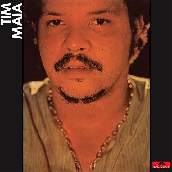 05 de janeiro de 1970 - 'Tim Maia'. Images88