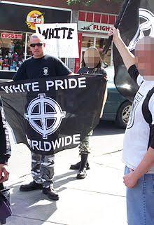 Quantos pretos horríveis eu vi - A correção política é engraçada Images96