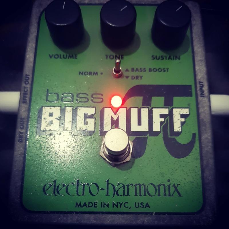 Big Muff Day - 14/03 Img_2013