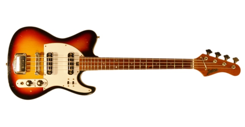 Jedson Tele Bass. Large_14