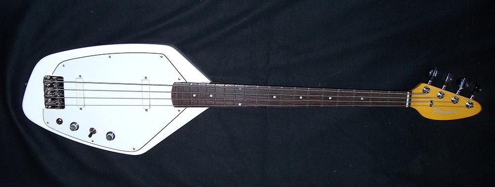 Phantom IV - Vox, EKO e Phantom Guitarworks Ph4_br10