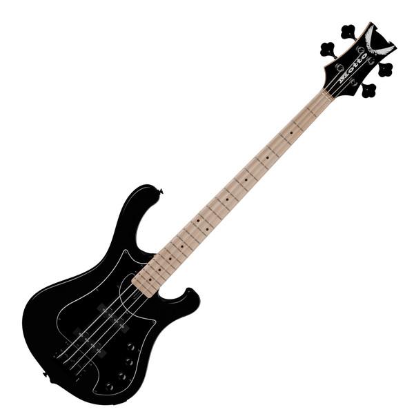 Dean Motto Bass.  Previe10